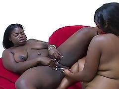 big beautiful woman african dark lesbos t